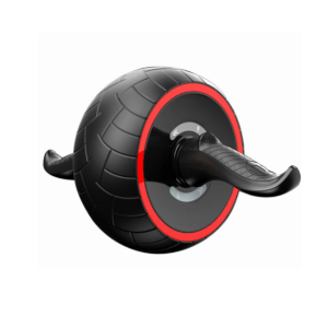 roue-abdominale-pushupmonster