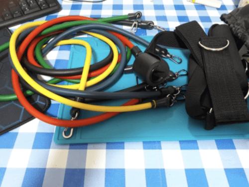 kit-resistance-pushupmonster