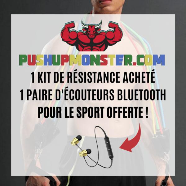 bandes_de_résistance_pushupmonster