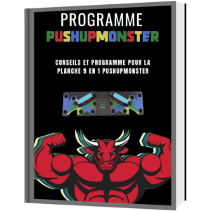 programme_pushupmonster